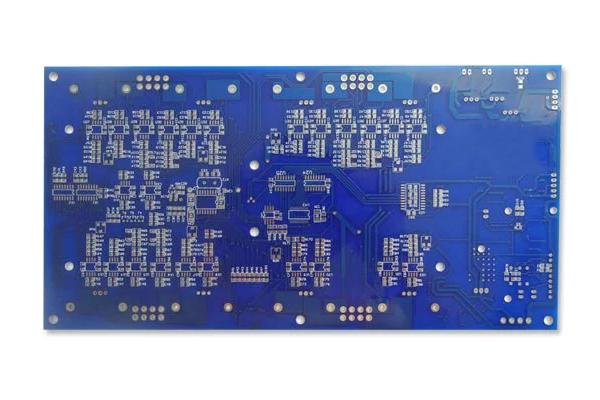 线路板厂家,电路板厂家生产环节,PCB生产基本环节