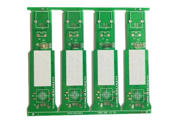 多层电路板,PCB多层板应用领域,多层线路板优势