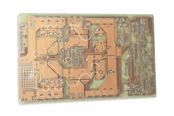 PCB线路板高加速寿命试验,PCB电路板高加速寿命试验