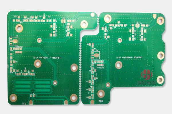 抗氧化电路板生产厂家
