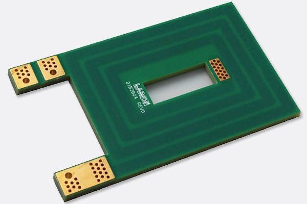厚铜线路板,厚铜pcb板