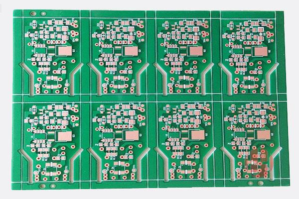 玩具线路板,电子玩具电路板