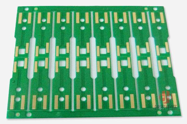 传感器电路板