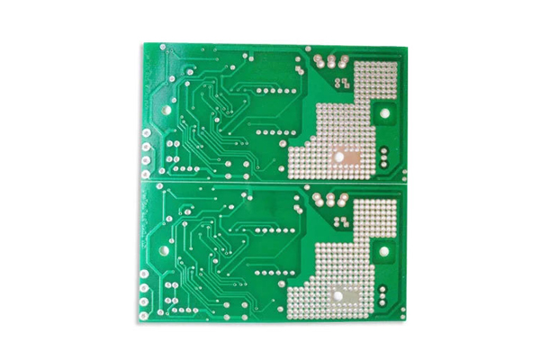 PCB电路板故障,线路板故障原因,PCB故障