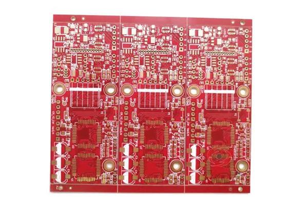 腐蚀印刷线路板,腐蚀印刷PCB板,腐蚀印刷电路板