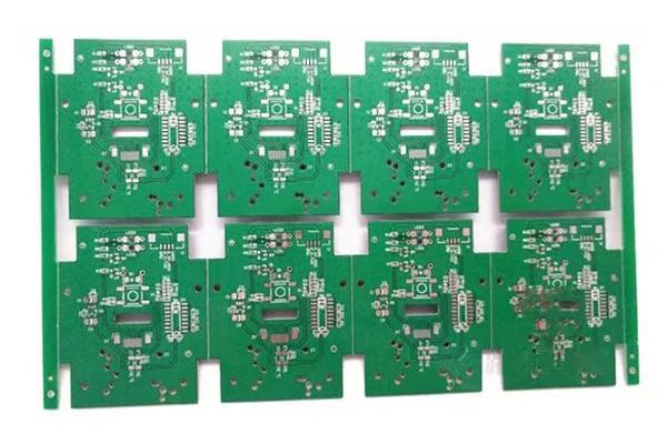 PCB覆铜板,覆铜线路板,覆铜电路板