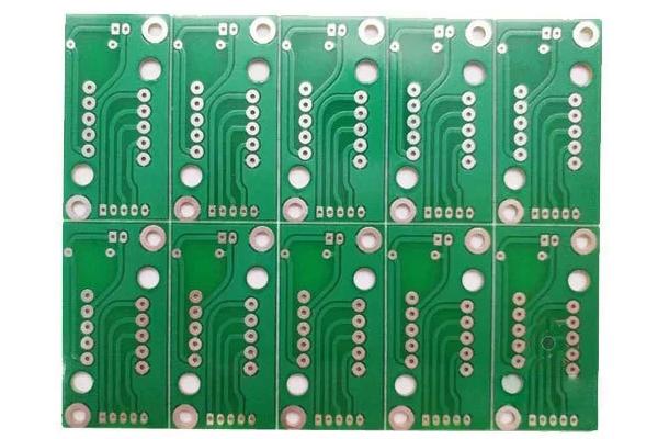 PCB产业,线路板厂家,线路板产业