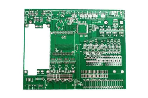 35.线路板表面处理,PCB表面处理详解,电路板表面处理