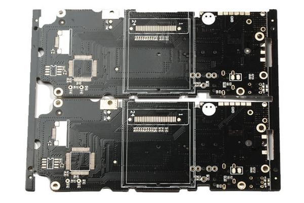 PCB线路板的防护器件,PCB电路板的防护器件