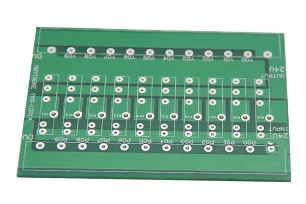 电路板沉铜常见问题,线路板沉铜问题和解决方案
