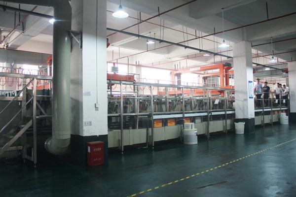 线路板电镀的问题分析,电路板电镀的问题排除