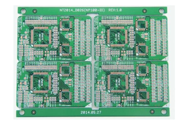 多层PCB沉锡,多层线路板沉锡