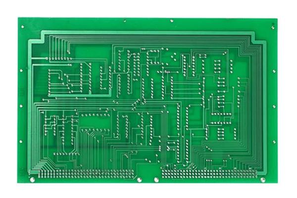 多层电路板的优缺点,沉锡多层PCB制作