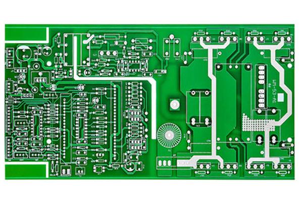 加急线路板生产,24小时加急电路板,48小时加急PCB板,双面加急PCB