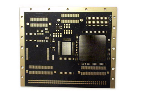 PCB线路板设备散热,电路板散热