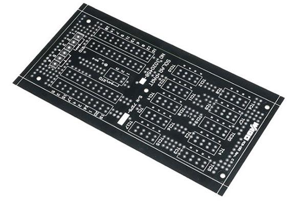 PCB板散热,线路板如何散热