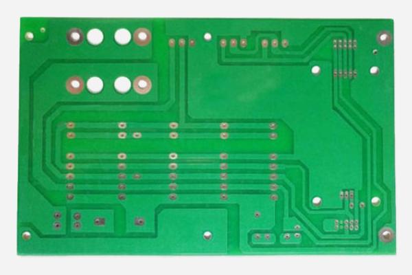 无线充电器线路板