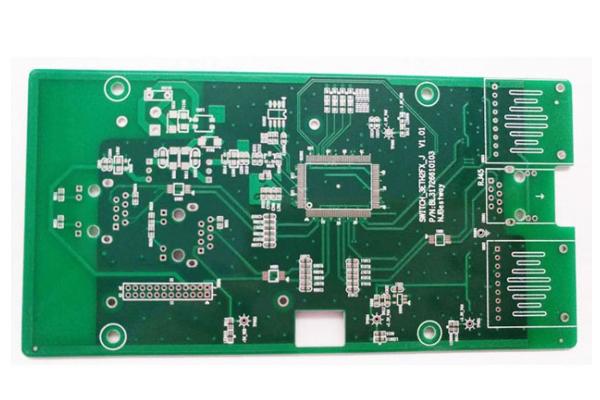 PCB线路板广受认可的原因