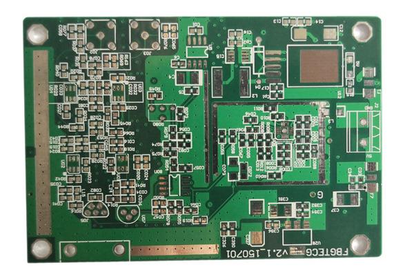 PCB线路板为什么要做静电防护?,PCB板为什么要做静电防护?,电路板为什么要做静电防护?