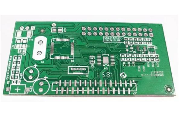 选择电路板厂家注意问题,选择PCB厂家注意问题