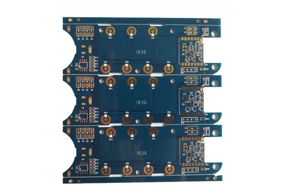 PCB电路板生产制造,PCB生产制造