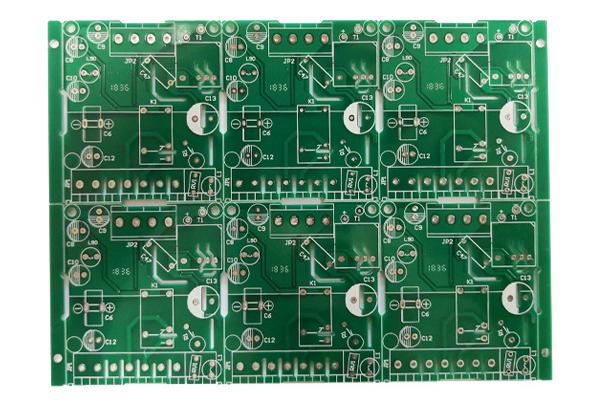 刚挠印制线路板,刚挠印制PCB,刚挠印制电路板