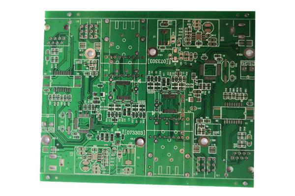 PCB多层电路板