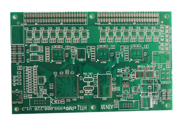 PCB线路板,PCB电路板
