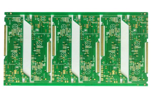 多层PCB线路板,双层电路板,单层线路板