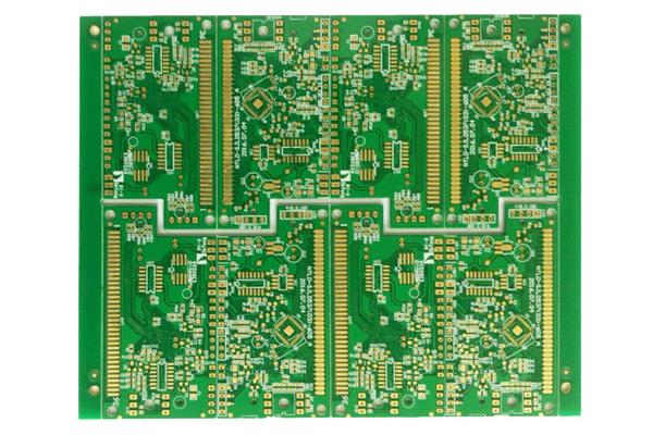 PCB制版厂,PCB线路板,多层电路板