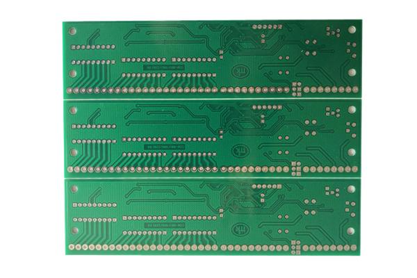 线路板贴片为什么检测,PCB贴片检测
