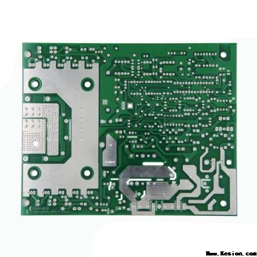 线路板喷锡工艺,线路板OSP工艺,线路板沉金工艺