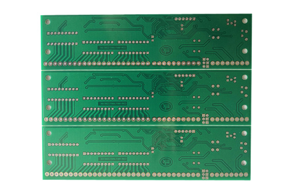 制作PCB线路板,PCB电路板制作,制作PCB板