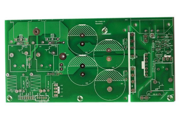 光纤PCB线路板,光纤PCB电路板,光纤PCB板
