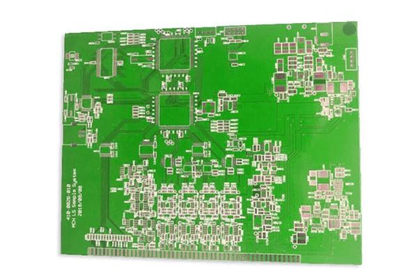 开窗器PCB线路板