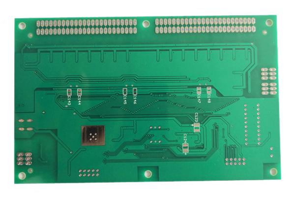 显示屏PCB线路板
