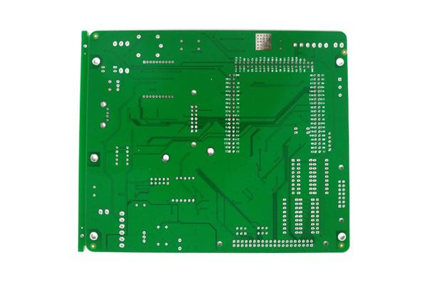 变频器驱动电路板