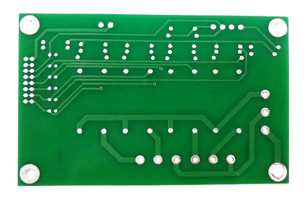 迷你音响PCB线路板